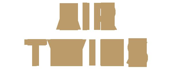 Air Twins(エアーツインズ)日本公式サイト |完全ワイヤレスイヤホンをポップで気軽に楽しめる!