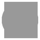 オートペアリング機能&ワンタッチの簡単操作